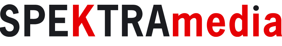 Logo_SPEKTRAmedia__Logo_fuer_Web__02.jpg