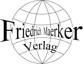 friedrich_maercker.jpg